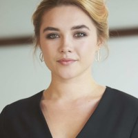 Florence Pugh Plastic Surgery Before After, Breast Implants, Nose Job