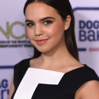 Bailee Madison Plastic Surgery Before After, Breast Implants, Nose Job