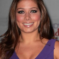 Nikki Sanderson Plastic Surgery Before After, Breast Implants, Nose Job