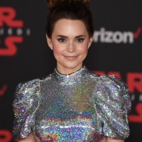 Rosanna Pansino Plastic Surgery Before After, Breast Implants, Nose Job