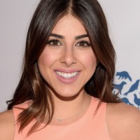Daniella Monet Plastic Surgery Before After, Breast Implants, Nose Job