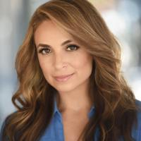 Jedediah Bila Plastic Surgery Before After, Breast Implants, Nose Job