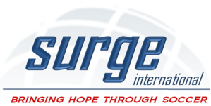 Surge Soccer International