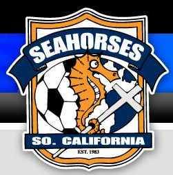 Southern-California-Seahorses