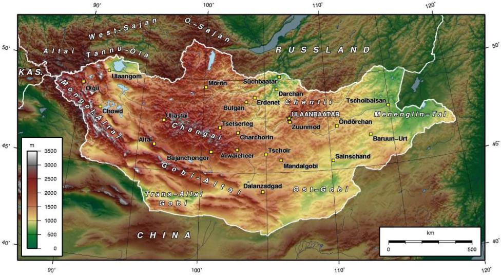 Map_of_Mongolia_topographic_de