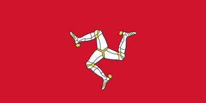 Nobles Hospital, Isle of Man