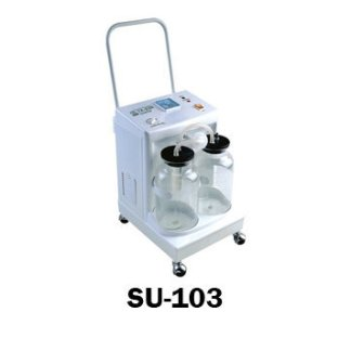 Trolley Suction System SU103 online in india