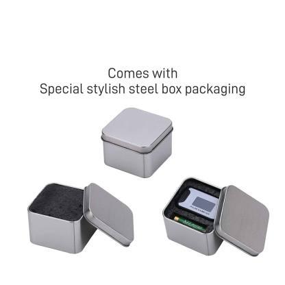 buy best pulse oximeter online in india