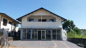 Denemarkenstraat 20 - Centrum - Suriname - Surgoed Makelaardij NV