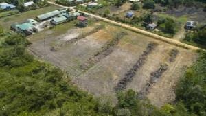 Talsmastraat 89 - Highway - Suriname - Surgoed Makelaardij NV