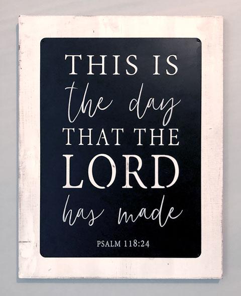 psalm-118-24-480w