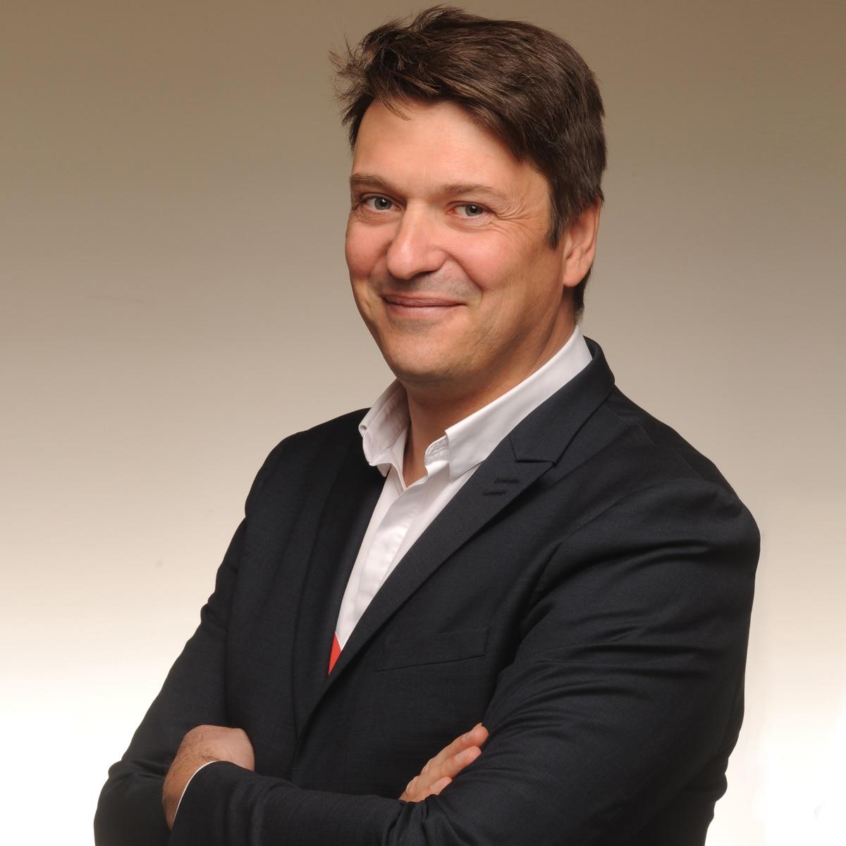 Thierry-Gonzalez-HAGER