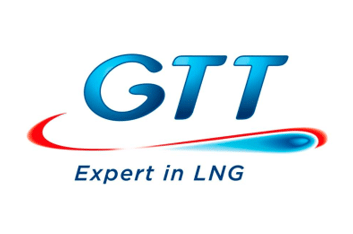 GTT-Innovation-Startup