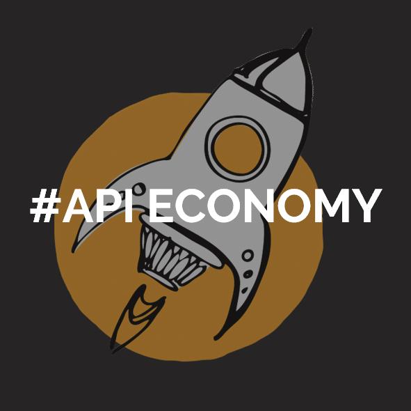 API-Economy
