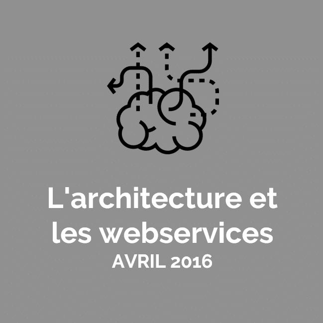 meetup-webservice