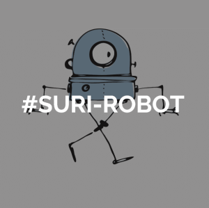 actualites-surirobot-innovation