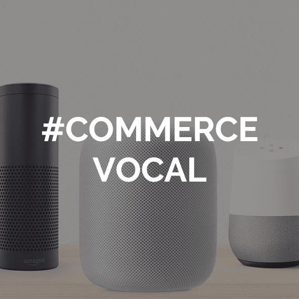 commerce-vocal