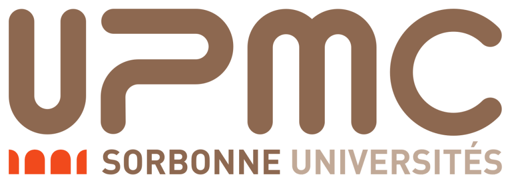 logo-upmc-paris