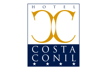 Logo Hotel Costa Conil