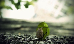android-ios-google
