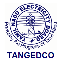 TANGEDCO TNEB Recruitment 2021 for Field Assistant/AAO | 2918 Posts | Last Date: 16 March 2021