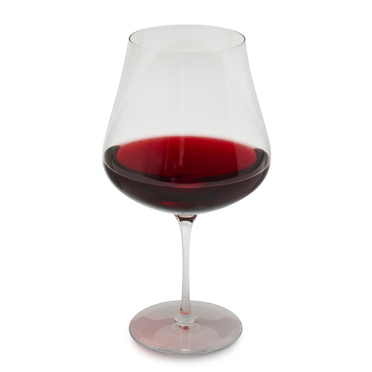 Schott Zwiesel Air Soft Bodied Red Wine Glasses Sur La Table