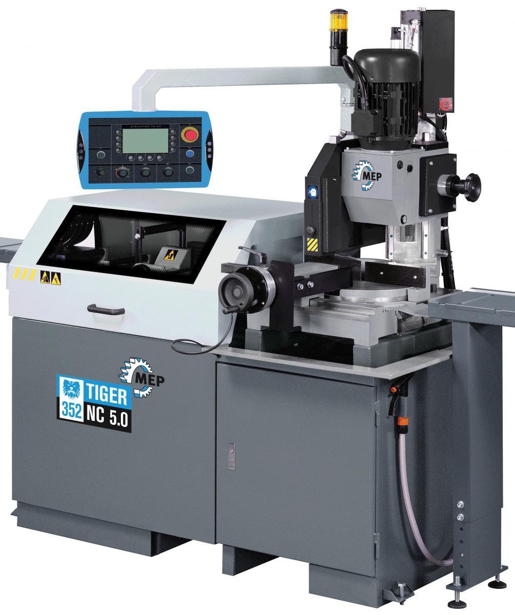 Scies MEP Doccasion Et Autre Machines En Vente En Ligne