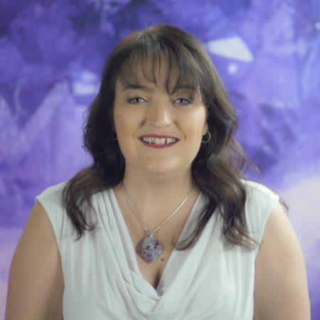 Melanie Surplice - Shamanic Crystal Healer Brisbane