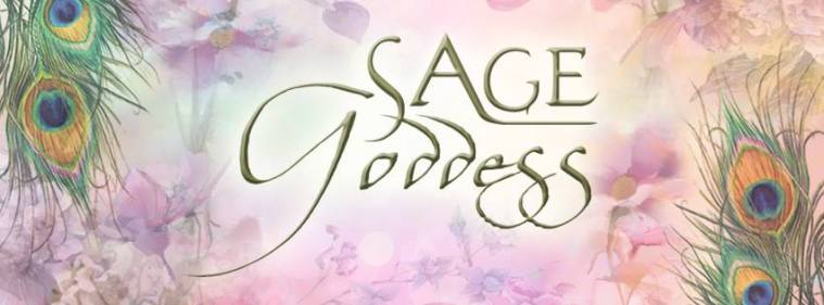 Sage Goddess Facebook Page