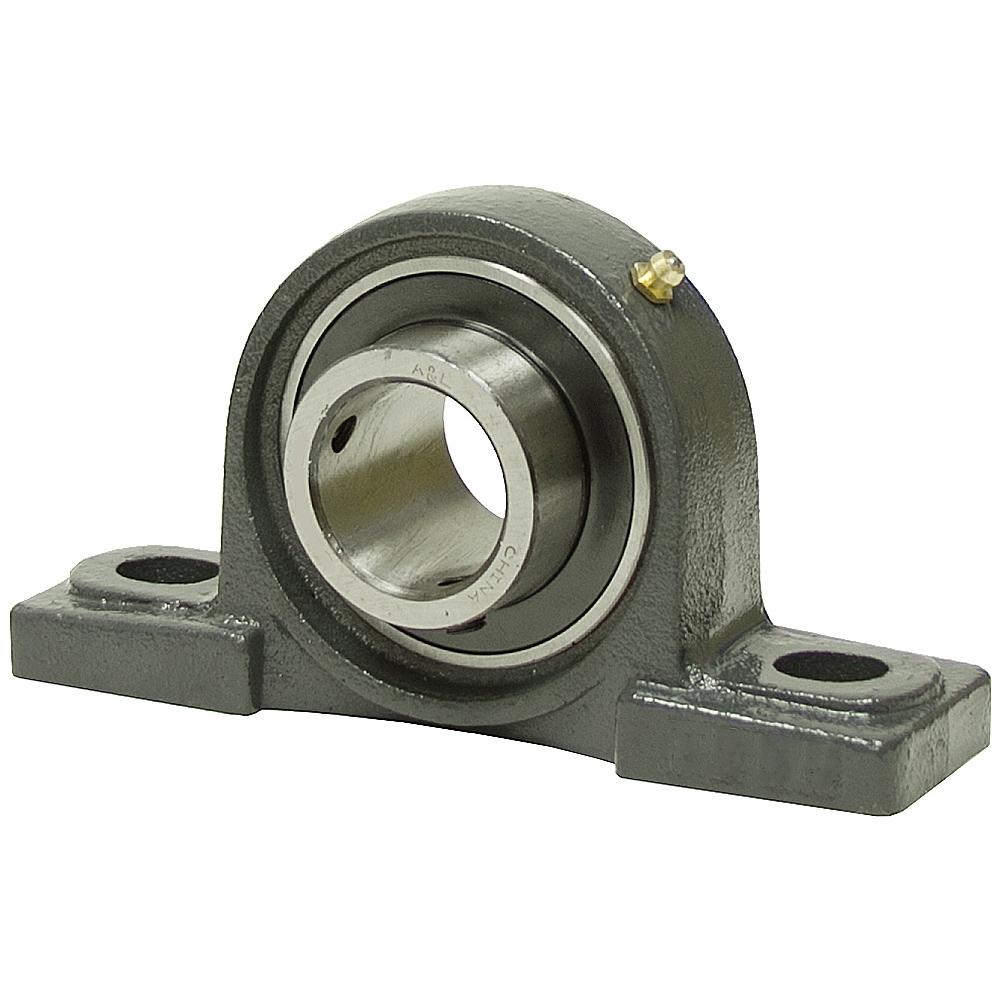 1 5 16 pillow block bearing ucp207 21