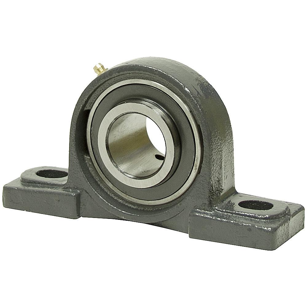 1 1 2 pillow block bearing ucp208 24