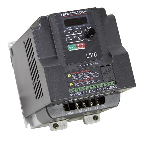 1 HP 115 Volt AC 1 Phase Input 3 Phase Output Variable Frequency     1 HP 115 Volt AC 1 Phase Input 3 Phase Output Variable Frequency Drive