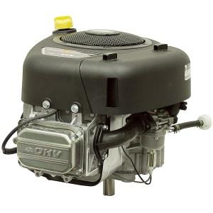 175 HP Briggs & Stratton Vertical Engine | Vertical Shaft