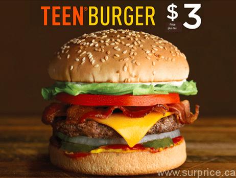aw-coupon-teen-burger