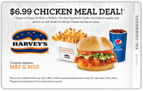 harveys-coupon-on-chicken-meal