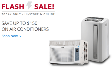 best-buy-air-condictioner