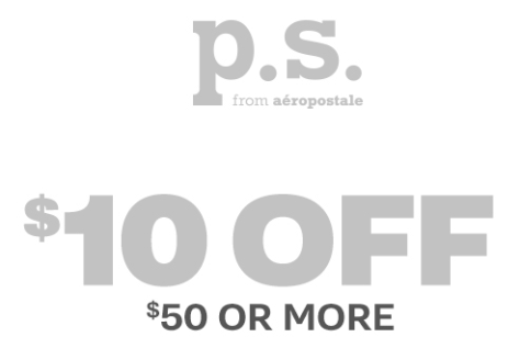 ps-aeropostale-coupon-ten-off