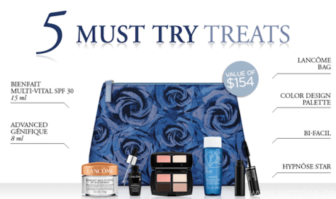 lancome-official-site-for-gift-set