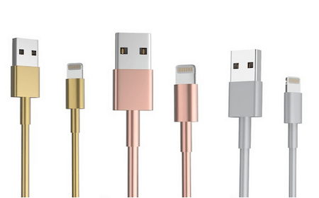 groupon-usb-cable