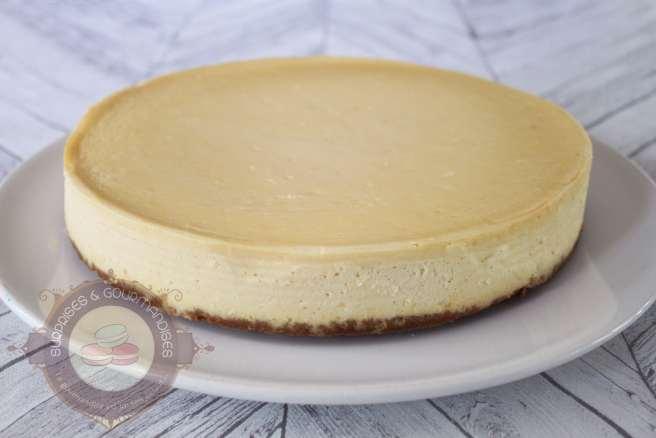 cheesecake-new-yorkais01