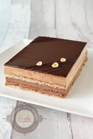 entremets-chocolat-praline04