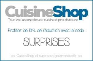 cuisineshop_reduc