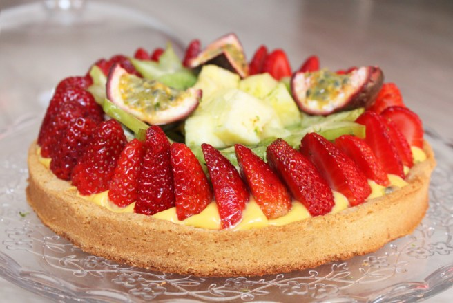 tarte-fruits-exotiques2