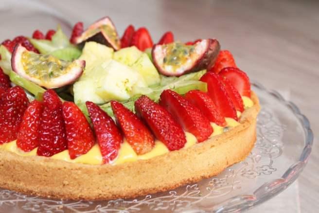 tarte-fruits-exotiques5