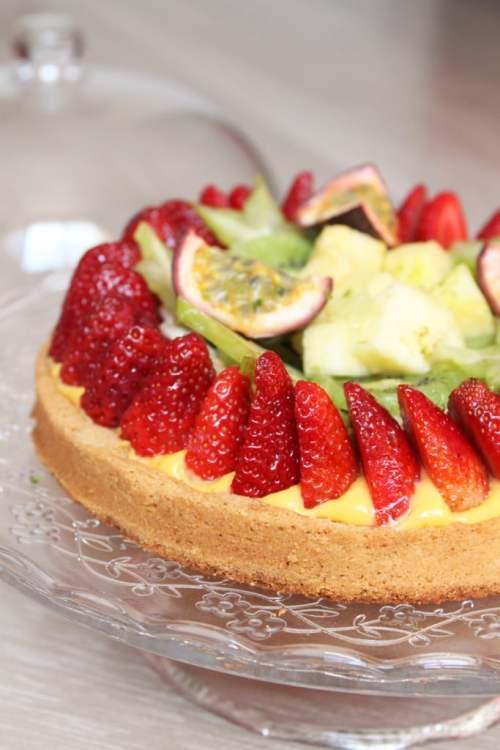 tarte-fruits-exotiques7
