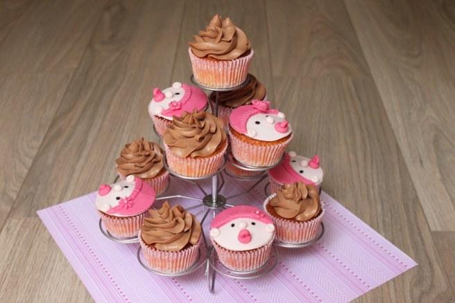 cupcake-vanille-ganache-chocolat10