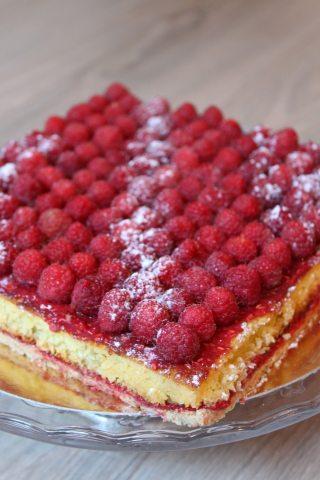 tarte-framboise-moelleux-coco5
