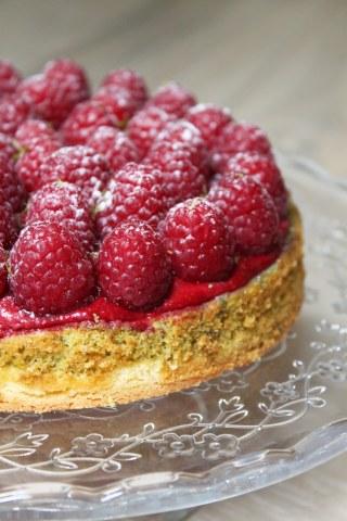 tarte-pistache-framboise5