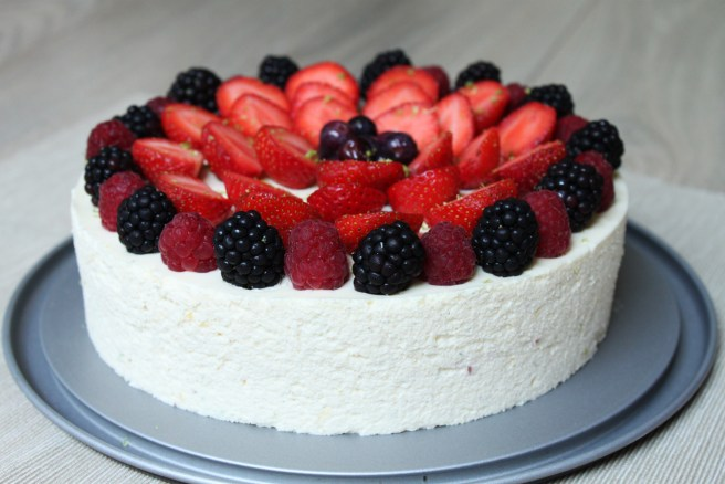 cheesecake-fruits-rouges2