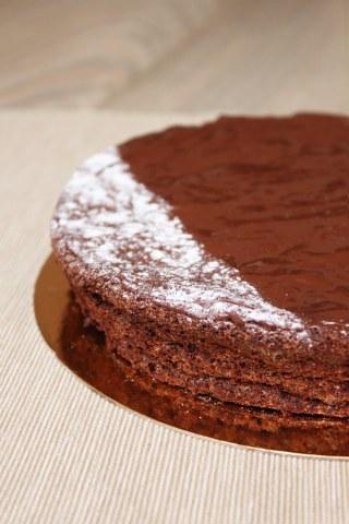 gateau-chocolat-courgette3